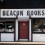 Beacon_Books_-_Exterior