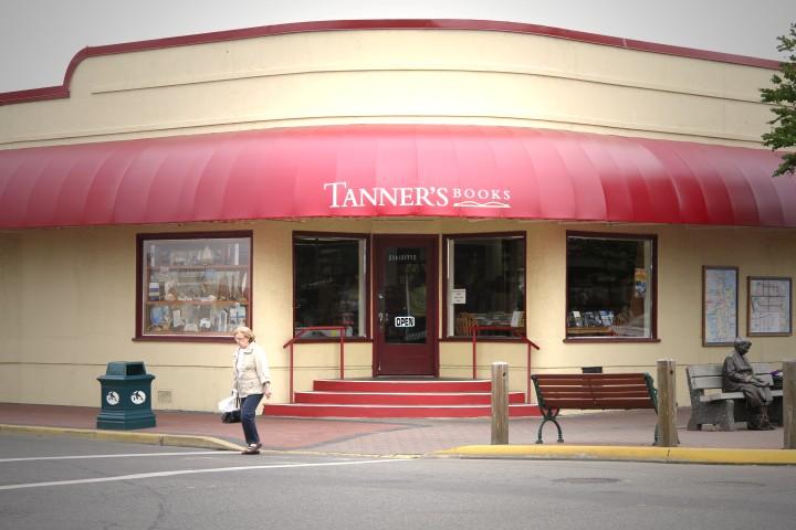 Tanner__s
